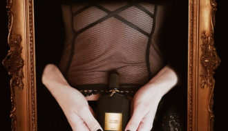 Black_Orchid_Tom_Ford