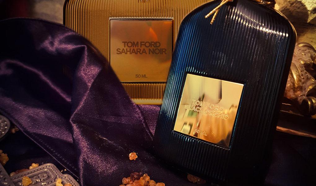 Sahara_Noir_Tom_Ford
