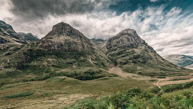 highlands-and-islands