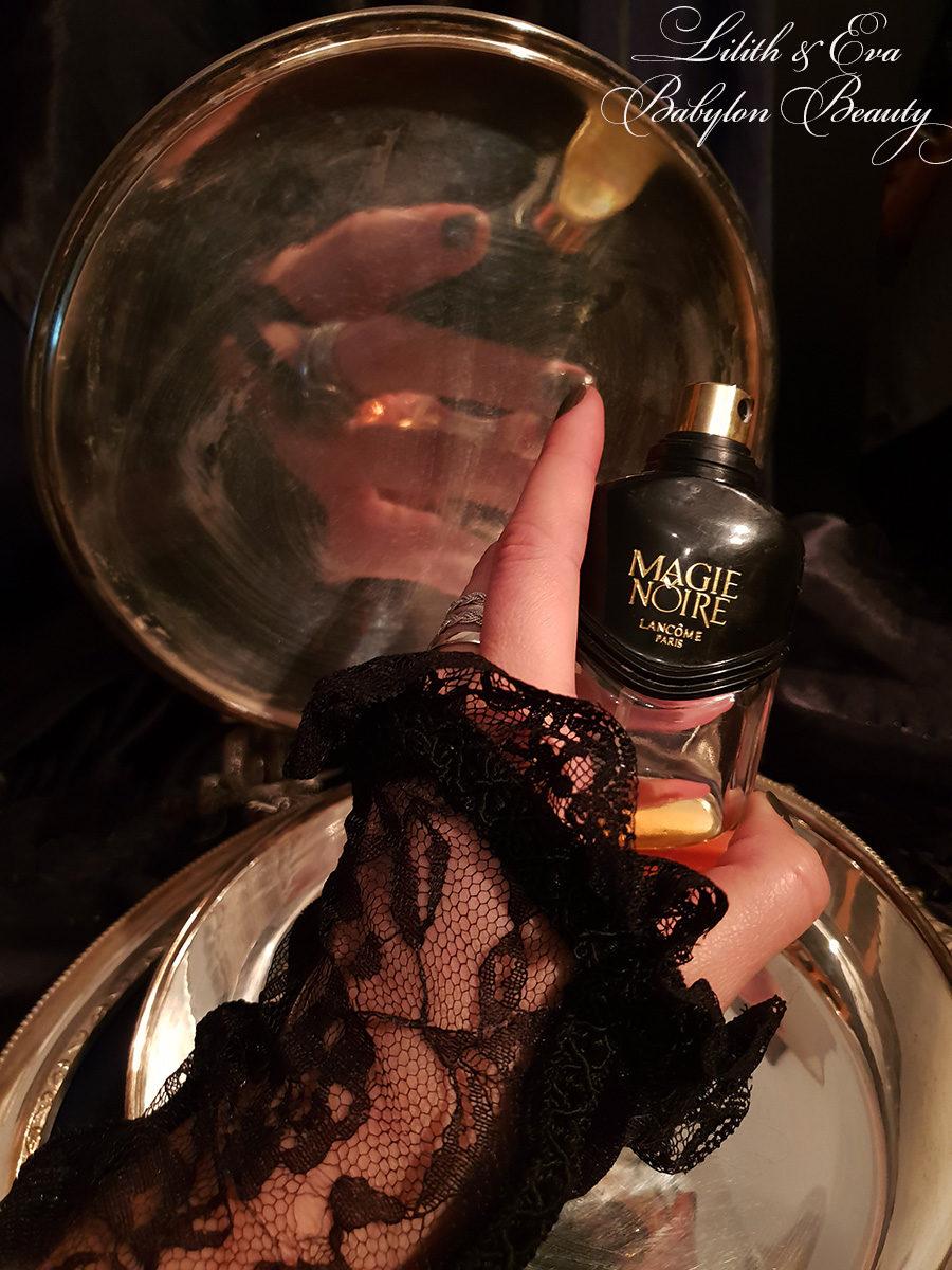 magie_noire