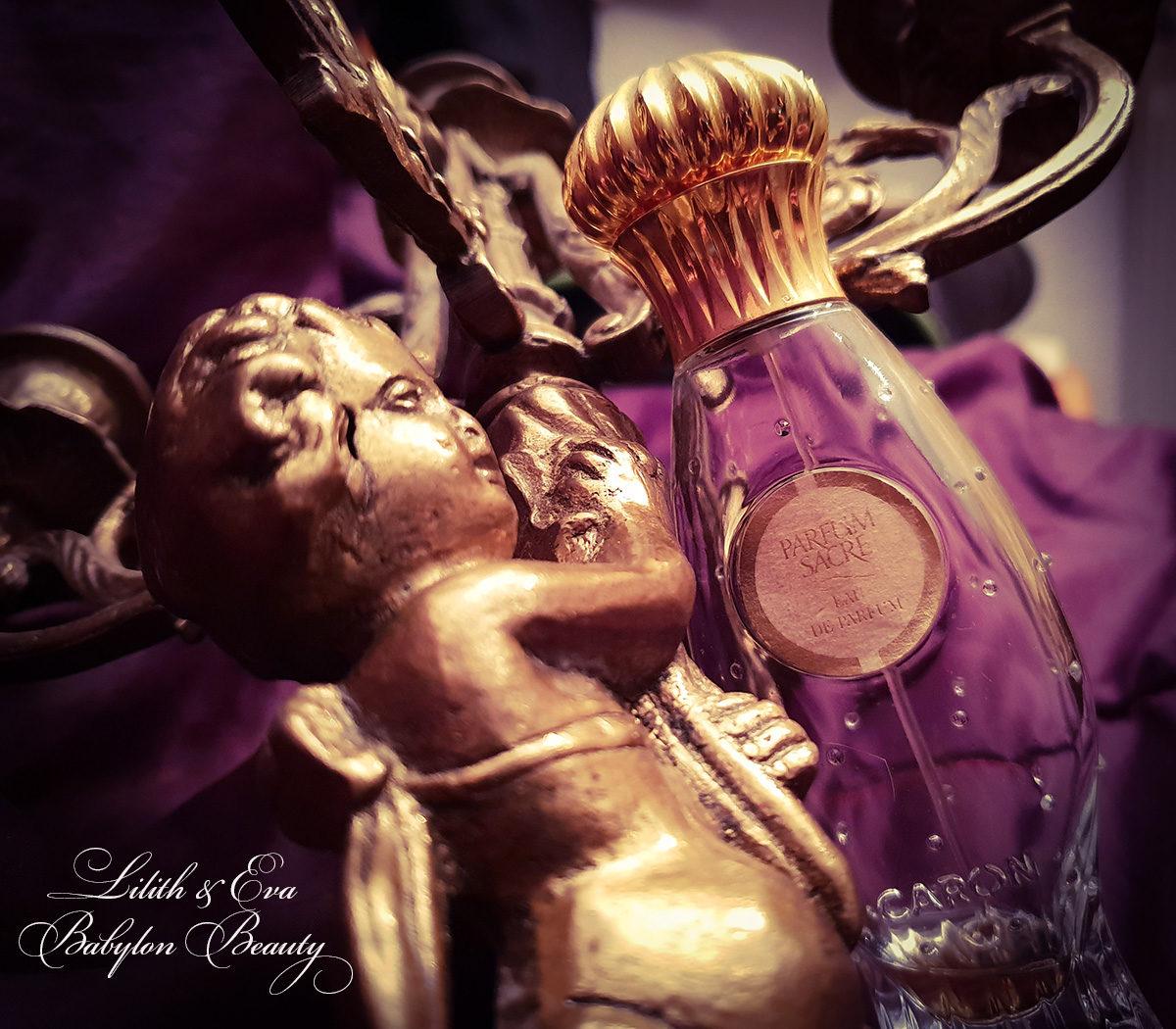 parfum_sacre