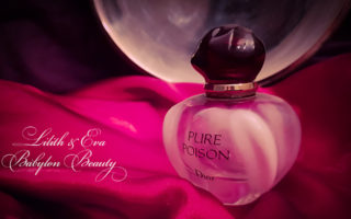 pure_poison
