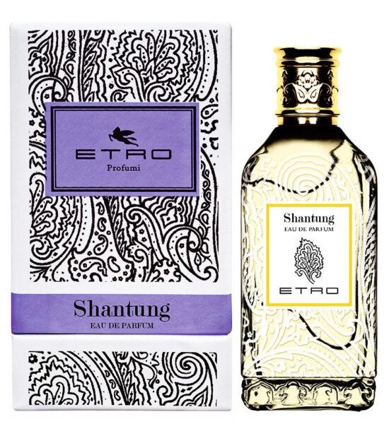 Tardes by Carner Barcelona  perfume review ©Fragrantica