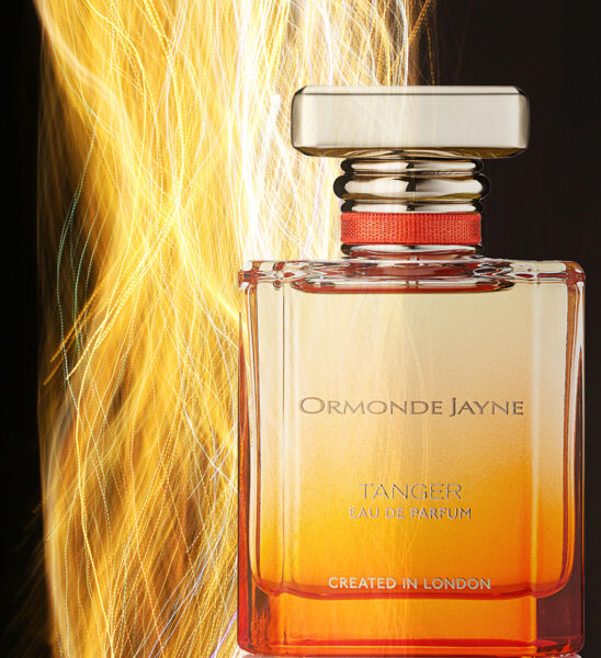 Ormonde Jaybe