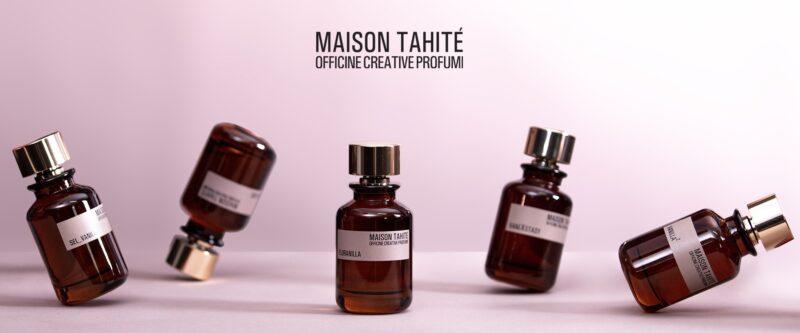 Maison Tahite Vanilla2