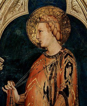 Elisabeth of Poland