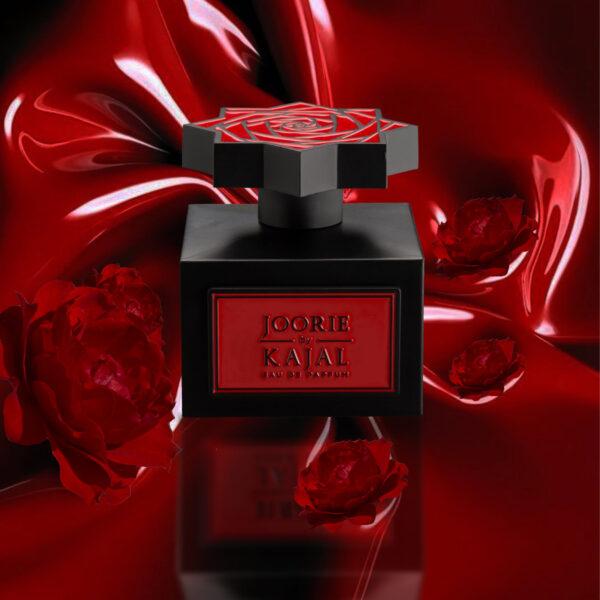 Kajal Perfumes Joorie