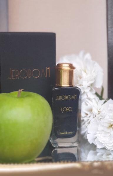 perfume-reviews